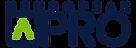 Blue Logo Green Peak.png