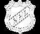 symbol-NHL.png
