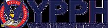YPPH Logo.png