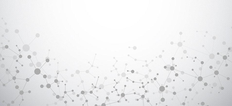 Neuron-Background-White-1030x473.jpg