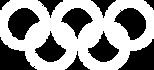 442-4424474_1-olympicringsblack-beijing-