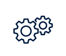 Gears_Blue.png