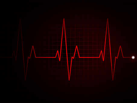 What is Heart Rate Variability (HRV)?