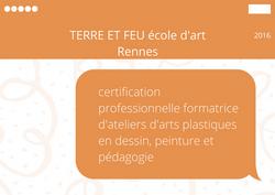 certification 2016