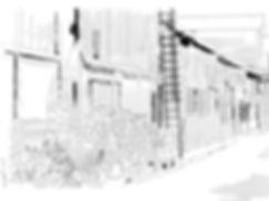 ILLUS-02 (1).jpg
