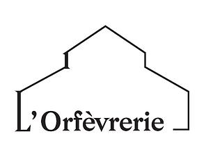 Logo archi.PNG