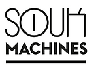 Logo Souk Machines.PNG