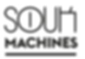 Logo Souk Machines.PNG