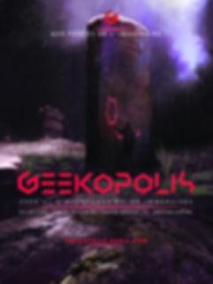 AFFICHE FINALE GEEKOPOLIS2019Vdef.jpg