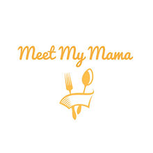 logo meet-my-mama.jpg