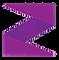 zio logo.png