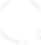 qwiic-icon-logo.png