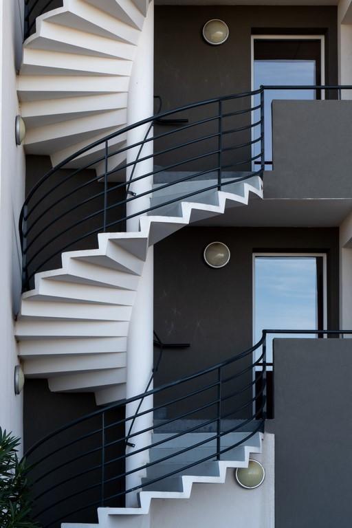 Expo_Theme_Escalier©Li_Montaudie.jpg