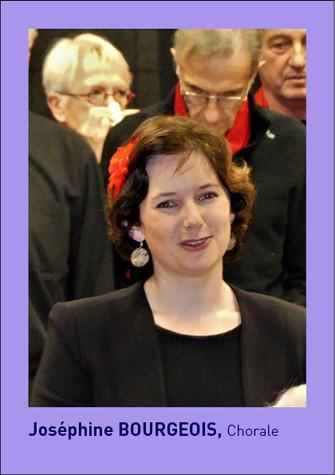 Joséphine BOURGEOIS.jpg