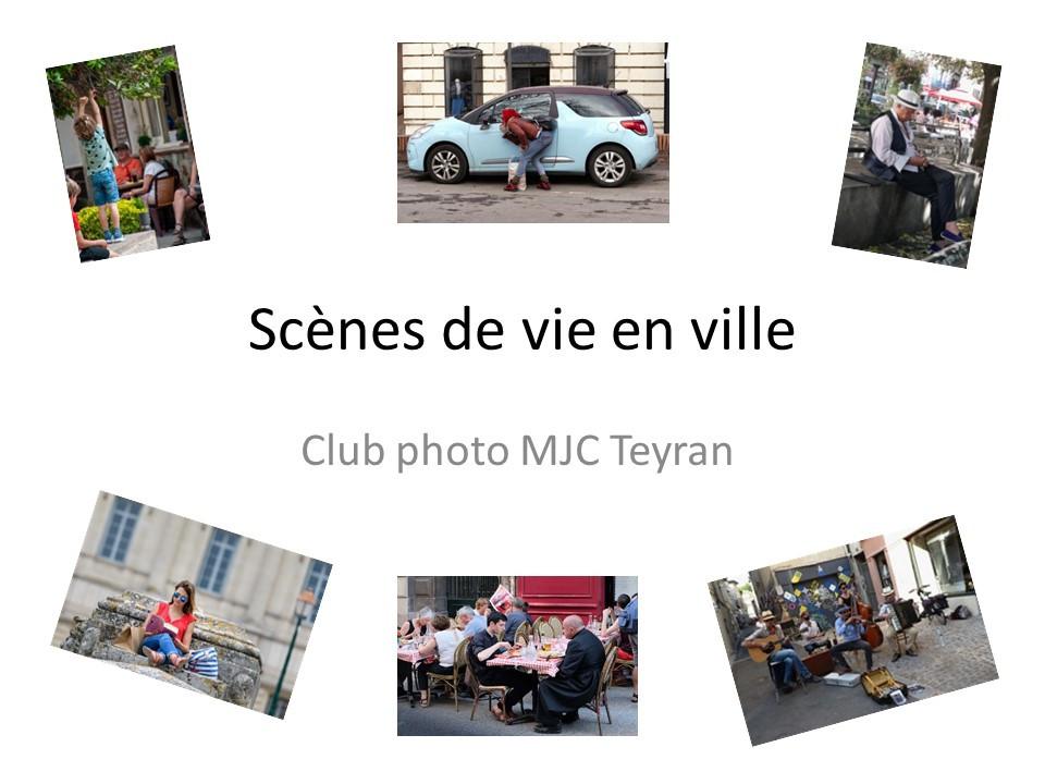 Expo_theme_Scenes de vie en ville .jpg