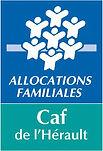 CAF 34.jpg
