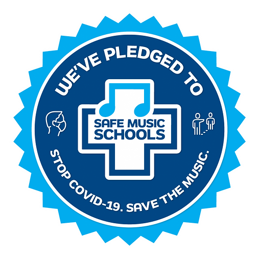 covid-19. safe music..png