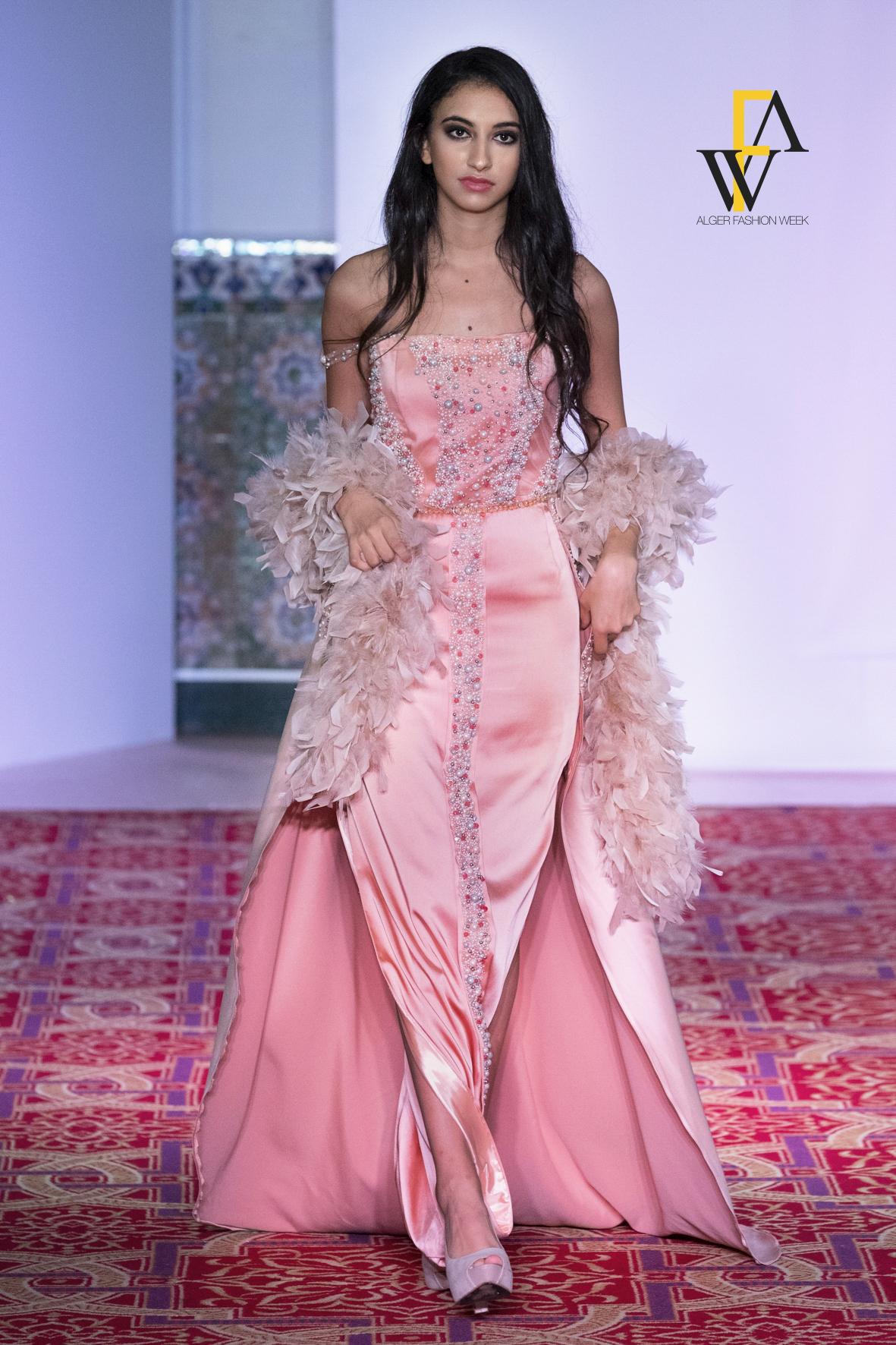 Mirage Haute Couture