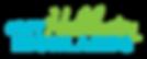My-Haliburton-Highlands-Logo-01.png