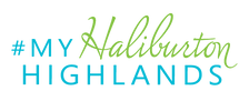 My-Haliburton-Highlands-Logo-01.png