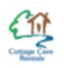Cottage Care-Primary Logo-circle-70.png