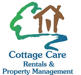 Cottage%20Care%20R%26PM%20Logo-square_ed