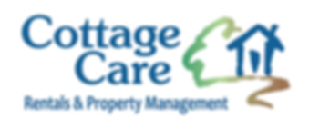 Cottage Care-Primary Logo-Rectangle.png