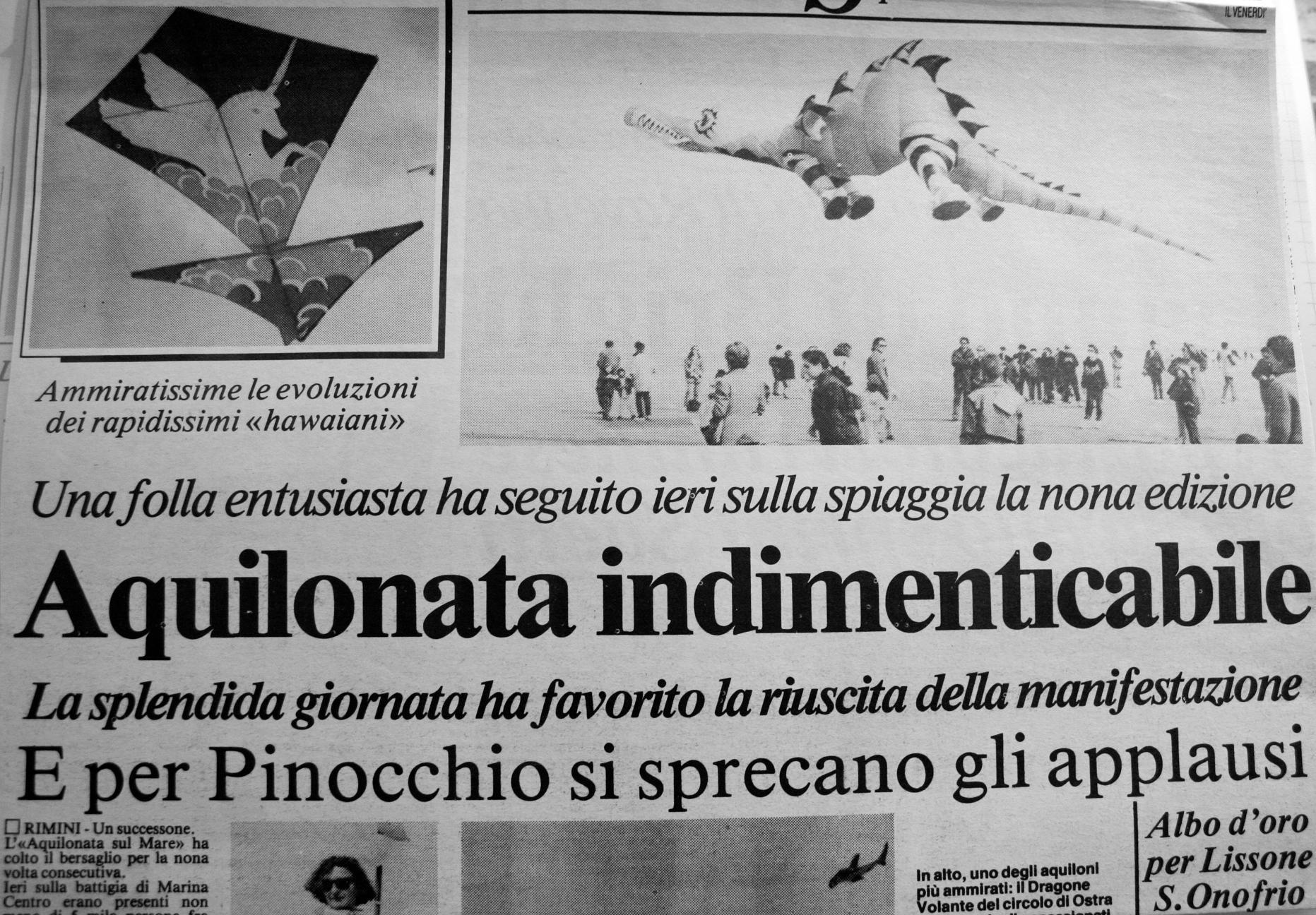 Aquilonata Riminivola