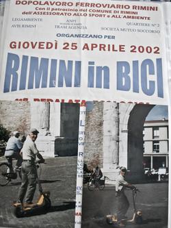 Rimininbici