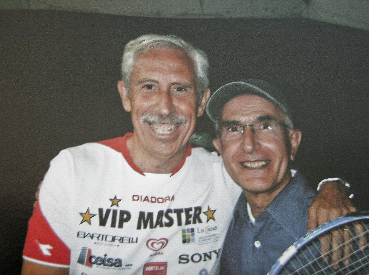 Notaio RAI Luigi Pocaterra