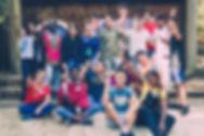 MYAN Youth Ambassadors pic.jpg