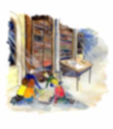 Klosterbibliothek-farbe.jpg