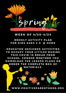 Copy of Copy of bug activities week.png