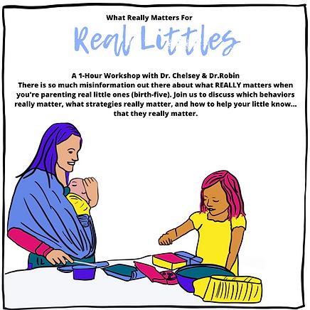 Managing Mealtimes.png