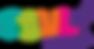 Soul-Shoppe-Logo_Retina.png