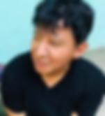 Screen Shot 2020-01-01 at 1.14.07 PM.png