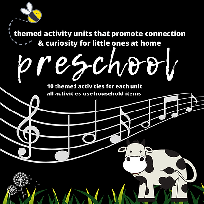 preschool activity boxes- Ads_website (1