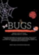 Copy of Copy of bug activities week (3).