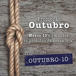promocao-OUT.jpg