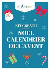Kit Créatif - NOEL .jpg