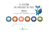Diplome_Badges.png