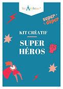 kit créatif.jpg