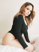 Linda Ekroth