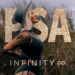POWERFUL SEXUAL AWARE infinity →