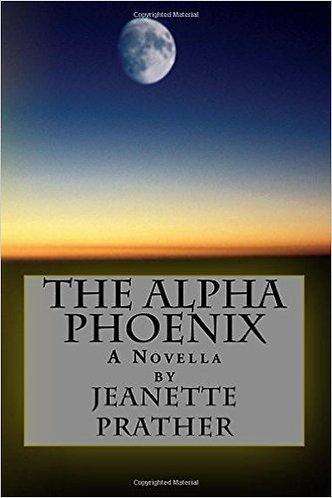 The Alpha Phoenix Downloadable PDF