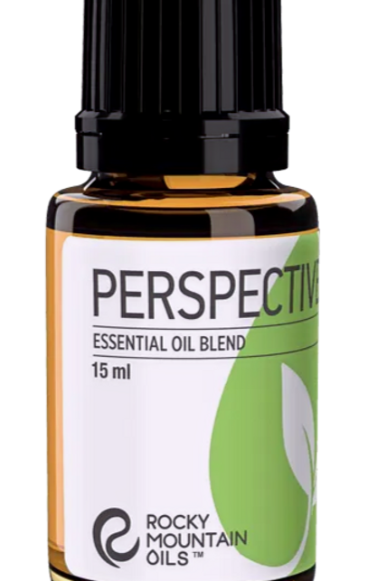 Perspective Essential Oil - 15ml