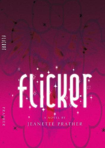 Flicker Downloadable PDF