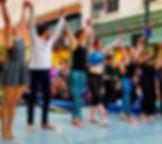Dance Week Finale.jpg