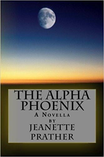 The Alpha Phoenix