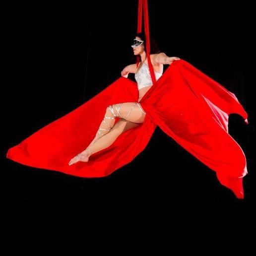 Jeanette Hammock Flying.jpg